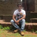 Chandan Shetty SP
