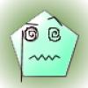 Profile photo of mentoraa