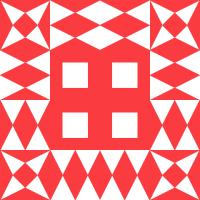 DetkiTyumen.ru - тюменский сайт для родителей - Очень хороший сайт, но один маленький минус...