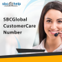 Profile picture of SBCGlobalHelp
