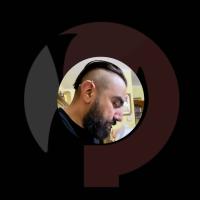Marco Orlandin avatar