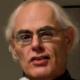 George Opal avatar