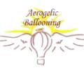 aerogelic