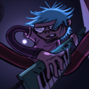 Amita12's avatar