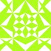 C242ad599f63b6a27d31eb09e66bc9e9?d=identicon&s=100&r=pg