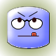 Bender Piegatore Rodriguez Contact options for registered users 's Avatar (by Gravatar)