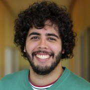 Luiz Hygino