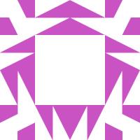 Напольная мозаика Эра