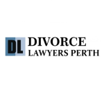 Profile picture of Divorce Lawyers Perth WA