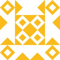 Sancity.su - интернет-магазин сантехники - Хамство