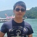 Chris Yeung