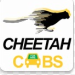 Profile picture of cheetahcabs