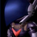 RegulusZX's avatar