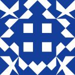 الصورة الرمزية bu-abdullah