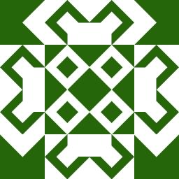Yukic-