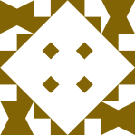 الصورة الرمزية ملحم الصحراء