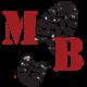 mybootprint
