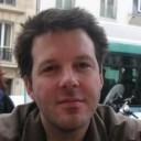 آواتار نام کاربری seth در وب سایت Stackoverflow