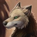 epochwolf