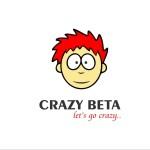 crazybeta11