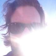 cjrd's avatar