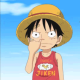 Onlydutch's avatar