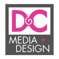 Profile picture of dcmediadesign