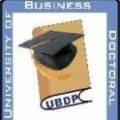 University Of Business