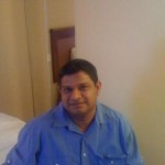 Profile picture of Praveen Aravamudham