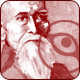 Crackent's avatar