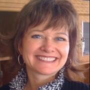 Barbara Traylor Smith
