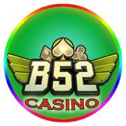 B52 Casino's avatar