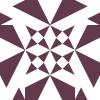 C297d4e57351a77f34e32cf8afa90d23?d=identicon&s=100&r=pg