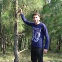 Masroor_Shah