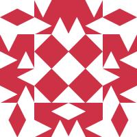 Темные притчи 4: Сестры Красной Шапочки - игра для PC - Скучновато