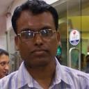 Nipun Talukdar