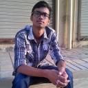 Piyush   Chauhan
