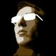 Gerald Wodni's avatar