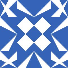 efrossum