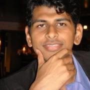 abhijit gaikwad
