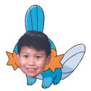 poporo's avatar