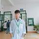 Dược Sĩ Đức Mạnh