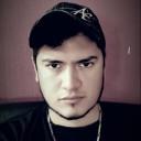 R I P's avatar