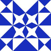 Настольная игра Xim Li Ye Chess 2 в 1 Бамбук