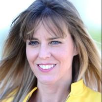 Lorraine Sommerfeld