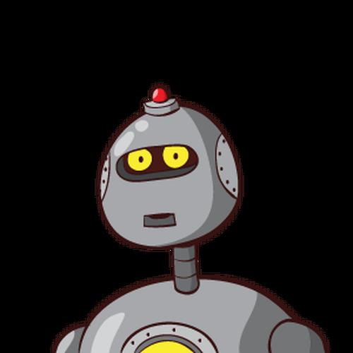 Wolfgang Erlenkötter's avatar