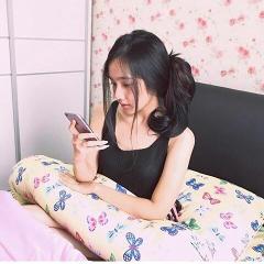 Stefiye Yohana's avatar