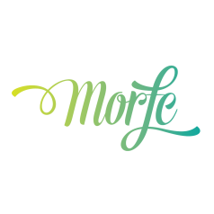 Profile picture of morfe