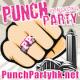 punchpartyhk的 gravatar icon