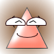 Frieder Ferlemann Contact options for registered users 's Avatar (by Gravatar)